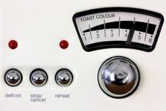 φρυγανιέρα εξογκωμάτων π&iot στοκ εικόνα με δικαίωμα ελεύθερης χρήσης