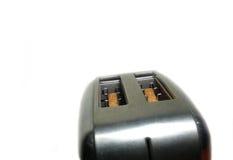 φρυγανιέρα Στοκ φωτογραφία με δικαίωμα ελεύθερης χρήσης
