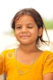 φτωχοί κοριτσιών στοκ εικόνες με δικαίωμα ελεύθερης χρήσης