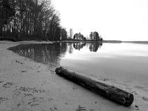 Φυγή νησιών Στοκ φωτογραφίες με δικαίωμα ελεύθερης χρήσης