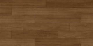 Φυλλόμορφη σανίδα, ξύλινος χάρτης σύστασης κεραμιδιών άνευ ραφής για την τρισδιάστατη γραφική παράσταση, Στοκ φωτογραφία με δικαίωμα ελεύθερης χρήσης
