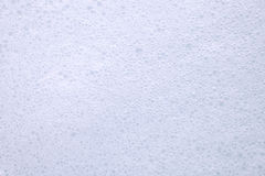 φυσαλίδα λουτρών Στοκ φωτογραφία με δικαίωμα ελεύθερης χρήσης