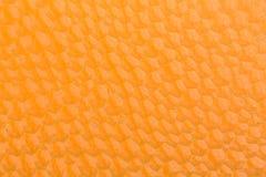 Φυσαλίδες στοκ εικόνα με δικαίωμα ελεύθερης χρήσης