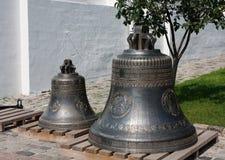 φυσητήρων Ιερή τριάδα ST Sergius Lavra τριάδα του ST sergius της Ρωσίας μοναστηριών posad sergiev στοκ φωτογραφίες με δικαίωμα ελεύθερης χρήσης