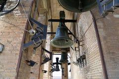 φυσητήρων Καθεδρικός ναός της Σεβίλης -- Καθεδρικός ναός Αγίου Mary See, Ανδαλουσία, Ισπανία στοκ εικόνα με δικαίωμα ελεύθερης χρήσης