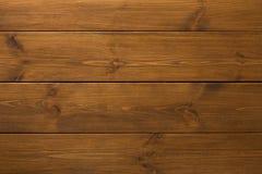 Φυσικά ξύλινα σύσταση και υπόβαθρο σανίδων στοκ φωτογραφίες με δικαίωμα ελεύθερης χρήσης