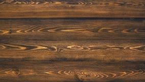 Φυσικές τονισμένες ξύλινες σανίδες φιαγμένες από αγριόπευκο στοκ εικόνες με δικαίωμα ελεύθερης χρήσης