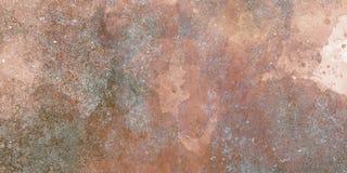 Φυσική αγροτική μαρμάρινη σύσταση για τα κεραμίδια δαπέδων  στοκ φωτογραφίες με δικαίωμα ελεύθερης χρήσης