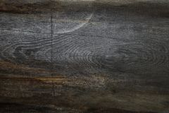 Φυσική γκρίζα ξύλινη οργανική σύσταση στοκ εικόνες