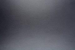 φυσική επιφάνεια δέρματο&sig στοκ φωτογραφία με δικαίωμα ελεύθερης χρήσης