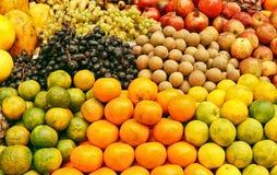 Φυσική διατροφή για την πώληση Στοκ εικόνες με δικαίωμα ελεύθερης χρήσης