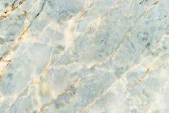 Φυσική μαρμάρινη σύσταση με το φυσικό σχέδιο για την εργασία τέχνης υποβάθρου ή σχεδίου Στοκ εικόνες με δικαίωμα ελεύθερης χρήσης