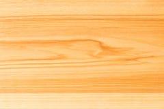 Φυσική ξύλινη ανασκόπηση Η σύσταση του δάσους Εννοιολογικό β Στοκ φωτογραφίες με δικαίωμα ελεύθερης χρήσης