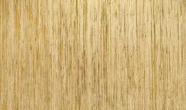 Φυσική ξύλινη σύσταση επιφάνειας σχεδίων τοίχων ή δαπέδων Κινηματογράφηση σε πρώτο πλάνο του εσωτερικού υλικού για το υπόβαθρο δι στοκ φωτογραφία