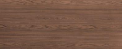 Φυσική ξύλινη σύσταση επιφάνειας σχεδίων τοίχων ή δαπέδων Κινηματογράφηση σε πρώτο πλάνο του εσωτερικού υλικού για το υπόβαθρο δι στοκ εικόνες