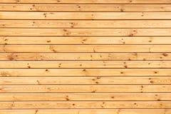 Φυσική ξύλινη σύσταση σανίδων αφηρημένη ανασκόπηση ξύλινη Στοκ Εικόνες