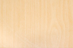 Φυσική ξύλινη σύσταση πινάκων, ξύλινο υπόβαθρο, ξύλινο υπόβαθρο στοκ εικόνες