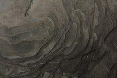 Φυσική πέτρα βουνών στοκ εικόνα