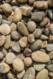 φυσική πέτρα χρώματος ανασκόπησης καφετιά Στοκ φωτογραφία με δικαίωμα ελεύθερης χρήσης