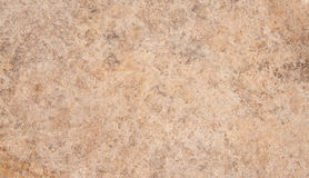 φυσική πέτρα χρώματος ανασκόπησης καφετιά Στοκ Φωτογραφία