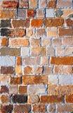 φυσική πέτρα Στοκ φωτογραφίες με δικαίωμα ελεύθερης χρήσης