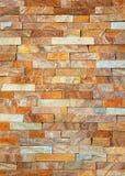φυσική πέτρα Στοκ εικόνα με δικαίωμα ελεύθερης χρήσης