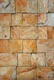 φυσική πέτρα Στοκ φωτογραφία με δικαίωμα ελεύθερης χρήσης