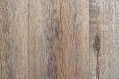 φυσική σύσταση ανασκόπηση Ξύλινη σύσταση πινάκων σιταριού Grunge Στοκ φωτογραφία με δικαίωμα ελεύθερης χρήσης