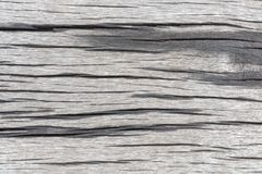 φυσική σύσταση ξύλινη Στοκ Εικόνες