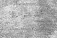 Φυσική σύσταση πετρών άμμου και άνευ ραφής υπόβαθρο Στοκ φωτογραφία με δικαίωμα ελεύθερης χρήσης
