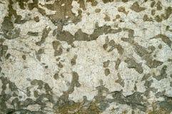 φυσική σύσταση πετρών ανασ στενή σύσταση πετρών λεπτομέρειας ανασκόπησης αρχιτεκτονικής επάνω Γεια Στοκ Φωτογραφίες