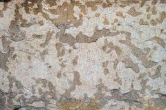 φυσική σύσταση πετρών ανασ στενή σύσταση πετρών λεπτομέρειας ανασκόπησης αρχιτεκτονικής επάνω Γεια Στοκ εικόνα με δικαίωμα ελεύθερης χρήσης