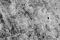 φυσική σύσταση πετρών ανασ Στοκ φωτογραφίες με δικαίωμα ελεύθερης χρήσης
