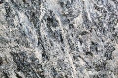 φυσική σύσταση πετρών ανασ Στοκ Φωτογραφίες