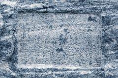 φυσική σύσταση πετρών ανασ Στοκ φωτογραφία με δικαίωμα ελεύθερης χρήσης