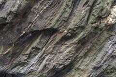 Φυσική σύσταση πετρών Μπορέστε να χρησιμοποιηθείτε ως ταπετσαρία στοκ εικόνες