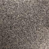 φυσική σύσταση πετρών Στοκ εικόνα με δικαίωμα ελεύθερης χρήσης