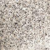 φυσική σύσταση πετρών Στοκ φωτογραφία με δικαίωμα ελεύθερης χρήσης