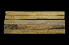 Φυσική σύσταση σανίδων ξύλου πεύκων Σιτάρι, κάλυψη στοκ εικόνα με δικαίωμα ελεύθερης χρήσης