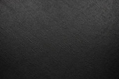 Φυσική φωτεινή μαύρη σύσταση λινού ινών, μεγάλη λεπτομερής μακρο κινηματογράφηση σε πρώτο πλάνο, αγροτικό εκλεκτής ποιότητας κατα Στοκ Εικόνες