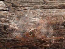 φυσικός επάνω ξύλινος δαπέδων ανασκόπησης στενός Στοκ εικόνα με δικαίωμα ελεύθερης χρήσης