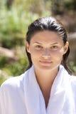 φυσικός καθαρός ομορφιά&sig Στοκ φωτογραφίες με δικαίωμα ελεύθερης χρήσης