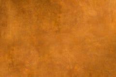 Φυσικό καφετί υπόβαθρο σύστασης δέρματος Στοκ εικόνα με δικαίωμα ελεύθερης χρήσης