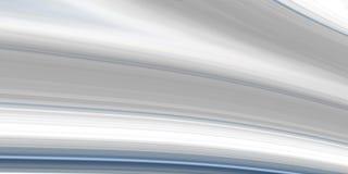 Φυσικό μπλε μάρμαρο Onyx μάρμαρο για την εσωτερική εξωτερική επιχείρηση σχεδίου διακοσμήσεων και το βιομηχανικό σχέδιο έννοιας κα διανυσματική απεικόνιση