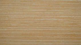 Φυσικό ξύλινο σχέδιο r r στοκ εικόνα με δικαίωμα ελεύθερης χρήσης