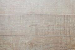 φυσικό ξύλινο υπόβαθρο σχεδίων Στοκ φωτογραφίες με δικαίωμα ελεύθερης χρήσης