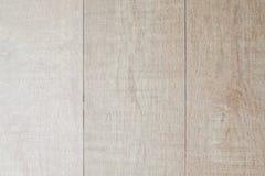 φυσικό ξύλινο υπόβαθρο σχεδίων Στοκ Εικόνες