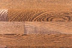 Φυσικό ξύλινο ψαροκόκκαλο υποβάθρου, grunge δάπεδο παρκέ στοκ φωτογραφίες με δικαίωμα ελεύθερης χρήσης