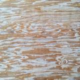 Φυσικό ξύλινο πρότυπο Στοκ φωτογραφίες με δικαίωμα ελεύθερης χρήσης