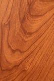 Φυσικό ξύλινο υπόβαθρο Στοκ εικόνα με δικαίωμα ελεύθερης χρήσης